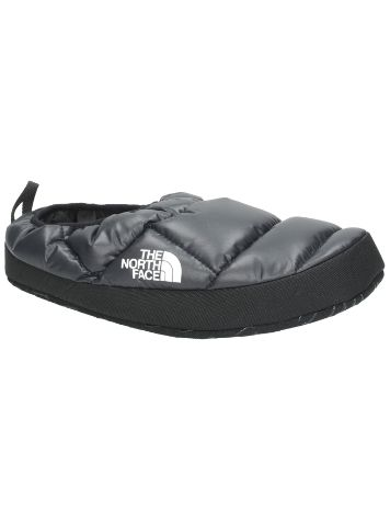 THE NORTH FACE NSE Tent Mule III Slip-On