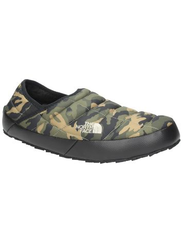 THE NORTH FACE Thermoball Traction Mule V Slip-On