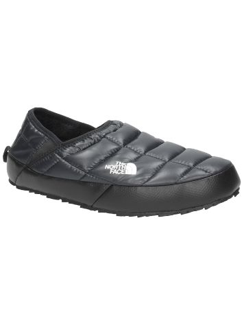 THE NORTH FACE Thermoball Traction Mule V Scarpe Slip-On