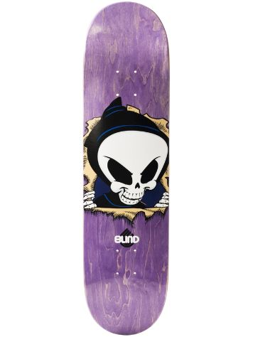 "Blind Bld-Reaper Return R7 8.0"" Skateboard Deck"