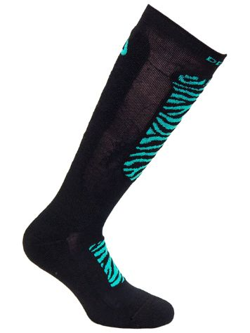 Dogma Socks Snow Eater Tech Socks