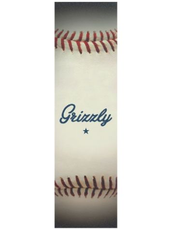 Grizzly Sports Baseball Griptape