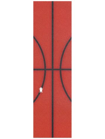 Grizzly Sports Basketball Griptape