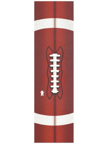 Grizzly Sports Football Grip Tape