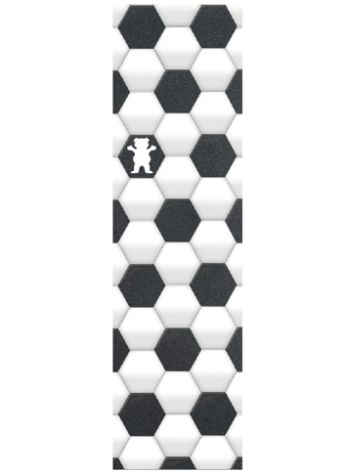 Grizzly Sports Soccer Grip Tape