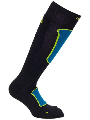 Dogma Socks Snow Eater Funktionssocken