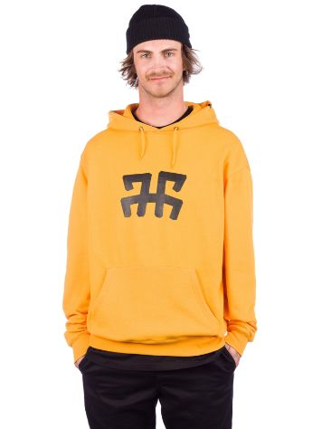 Harlaut Apparel Co Icon Sweatshirt Hoodie