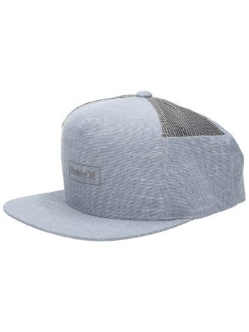 Hurley Phantom Locked Casquette