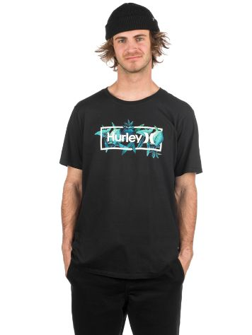 Hurley Brotanical T-Shirt
