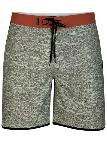 Hurley Phantom Sleepy Hollow 18'' Boardshorts