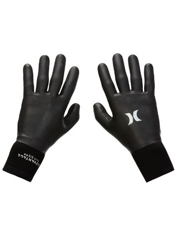 Hurley Advantage Plus 3mm Handschuhe