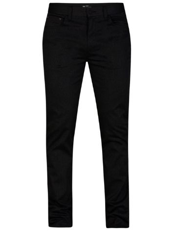 Hurley 84 Stretch Twill Pants