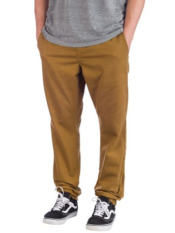 79fd3c15 69.95; New Free World Remy Jogger Pants