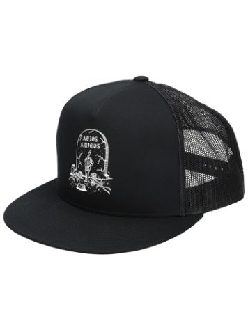 bd794bebc15e1 New Lurking Class Adios Trucker Hat