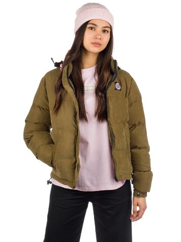 Santa Cruz Command Jacket