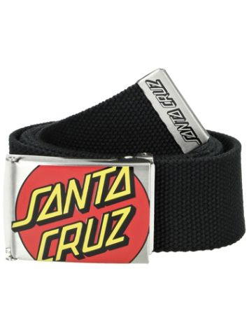 Santa Cruz Crop Dot Cinto