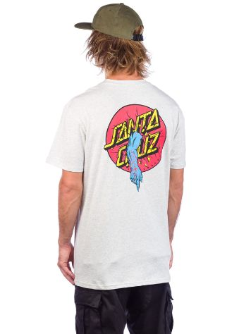 Santa Cruz Rob Dot T-Shirt