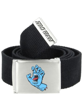 Santa Cruz Screaming Mini Hand Riem