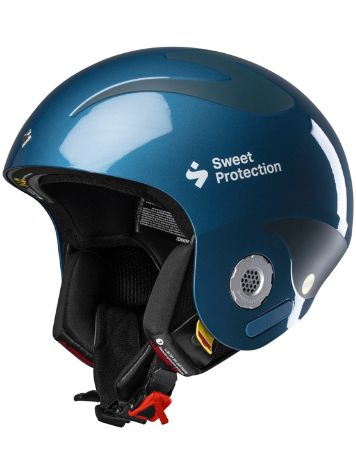 Sweet Protection Volata MIPS Casco