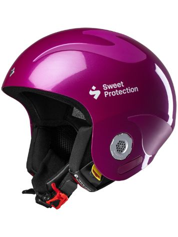 Sweet Protection Volata Helm