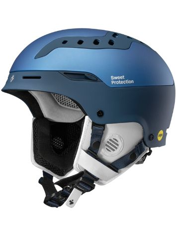 Sweet Protection Switcher MIPS Capacete