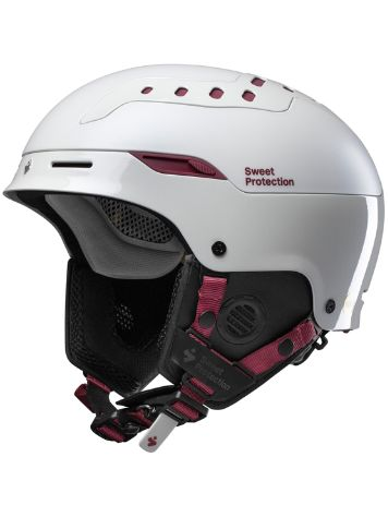Sweet Protection Switcher MIPS Casco