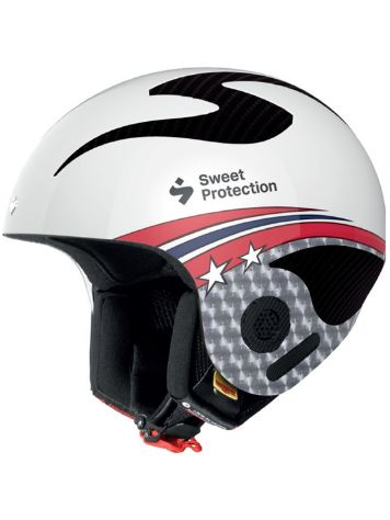Sweet Protection Volata MIPS TE Helm