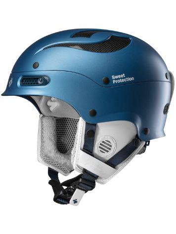 Sweet Protection Trooper II Helm