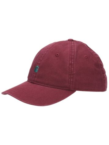 Carhartt WIP Madison Logo Casquette