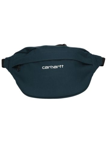 Carhartt WIP Payton Fanny Pack
