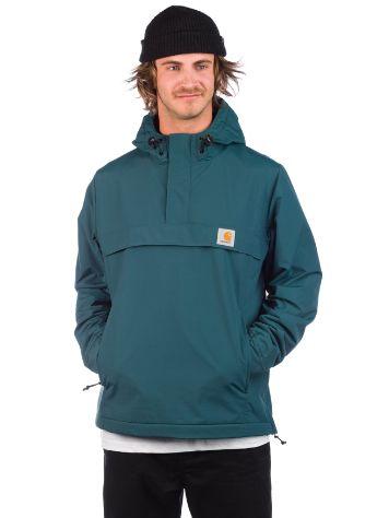 317dc6f53 Streetwear Jackets online shop   Blue Tomato