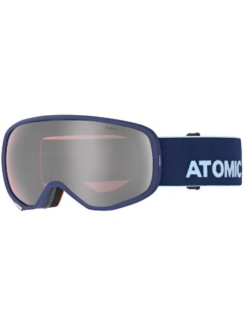 Atomic Count S Dark Skyline Gafas de Ventisca