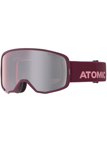 Atomic Revent Nightshade/Rose Gafas de Ventisca
