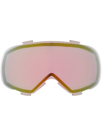 Atomic Revel M Stereo Pink/Yellow Lens