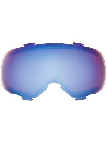 Atomic Revel M Stereo Blue Lens