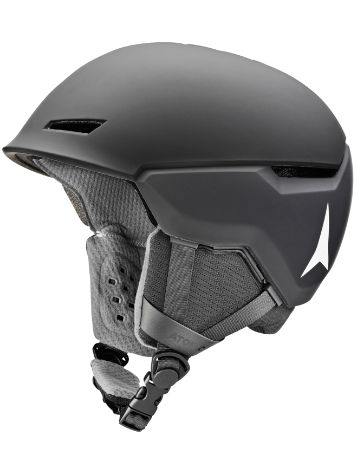 Atomic Revent Helmet