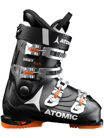 Atomic Hawx 2.0 Plus 2020 Botas Ski