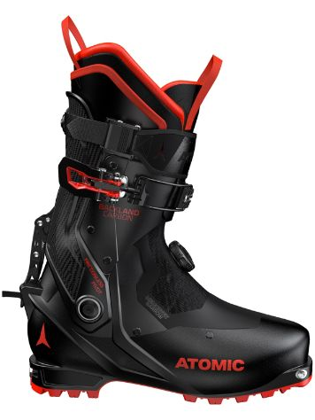 Atomic Backland Carbon 2020 Botas Ski