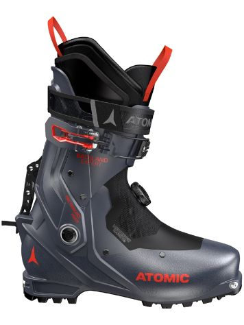 Atomic Backland Expert 2020 Botas Ski