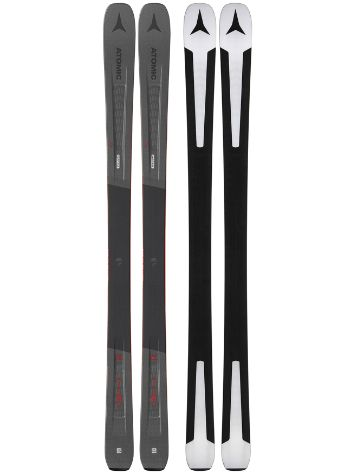Atomic Vantage 90 Ti 184 2020 Skis