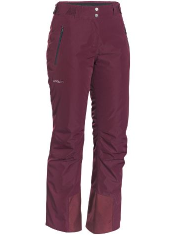 Atomic Savor 2L Gore-Tex Pants