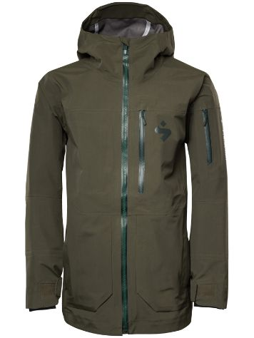 Sweet Protection Crusader X Gore-Tex Jacke