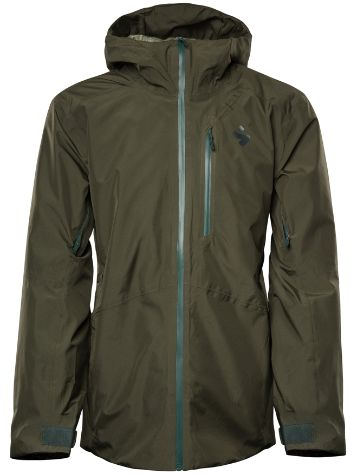 Sweet Protection Crusader Gore-Tex Infinium Jacke