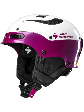 Sweet Protection Trooper II SL MIPS Hjälm