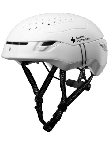 Sweet Protection Ascender Casco