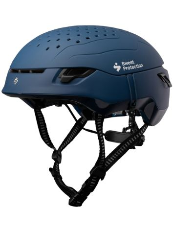 Sweet Protection Ascender MIPS Casco