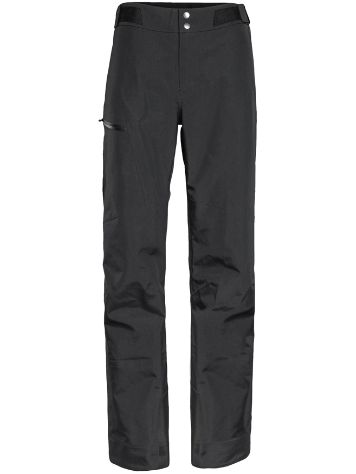 Sweet Protection Crusader Gore-Tex Pantalones