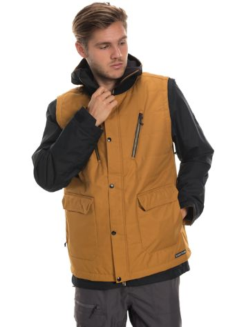 686 Smarty 4-In-1 Complete Jacke