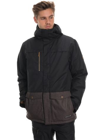 686 Anthem Insulated Jacke