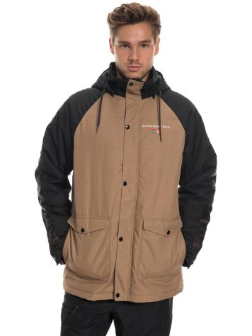 686 Blend Insulated Jacke